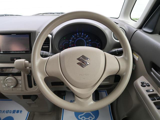 X 社外ナビ 電動スライドドア スマートキー Bluetooth接続 アイドリングストップ 禁煙車(29枚目)