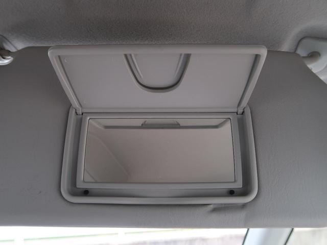 X 社外ナビ 電動スライドドア スマートキー Bluetooth接続 アイドリングストップ 禁煙車(30枚目)