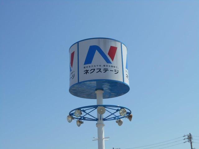 X アラウンドビューモニター 社外ナビ 電動スライドドア スマートキー 禁煙車(51枚目)