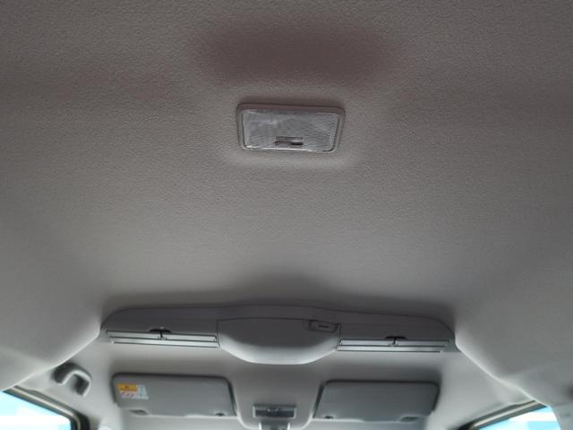 ハイブリッドX 届出済未使用車 禁煙 衝突軽減装置 両側電動スライド(27枚目)