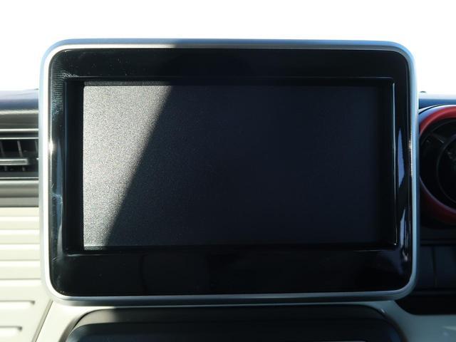 ハイブリッドX 届出済未使用車 禁煙 衝突軽減装置 両側電動スライド(31枚目)