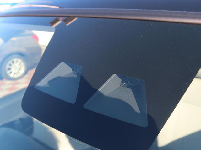 X SAIII 衝突軽減装置 アイドリングストップ LEDヘッドライト オートハイビーム スマートキー クリアランスソナー 禁煙車(3枚目)