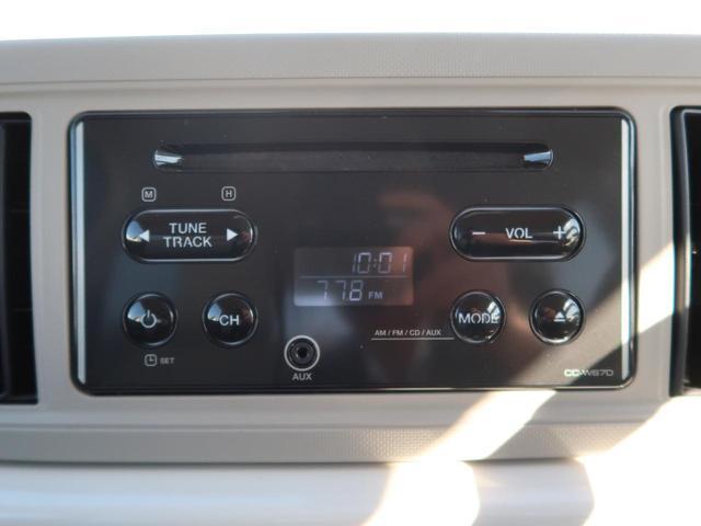 X SAIII 衝突軽減装置 アイドリングストップ LEDヘッドライト オートハイビーム スマートキー クリアランスソナー 禁煙車(4枚目)