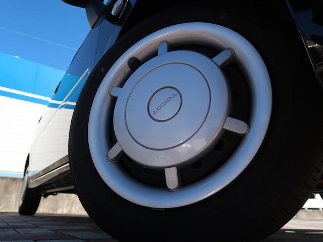 X SAIII 衝突軽減装置 アイドリングストップ LEDヘッドライト オートハイビーム スマートキー クリアランスソナー 禁煙車(15枚目)