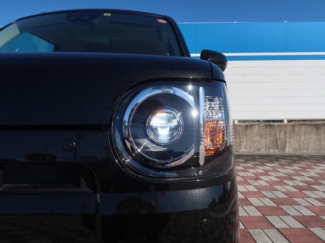X SAIII 衝突軽減装置 アイドリングストップ LEDヘッドライト オートハイビーム スマートキー クリアランスソナー 禁煙車(24枚目)