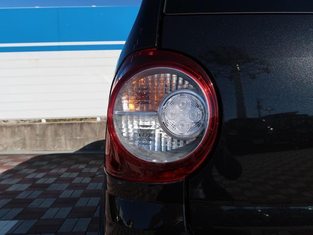 X SAIII 衝突軽減装置 アイドリングストップ LEDヘッドライト オートハイビーム スマートキー クリアランスソナー 禁煙車(25枚目)
