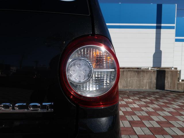 X SAIII 衝突軽減装置 アイドリングストップ LEDヘッドライト オートハイビーム スマートキー クリアランスソナー 禁煙車(26枚目)