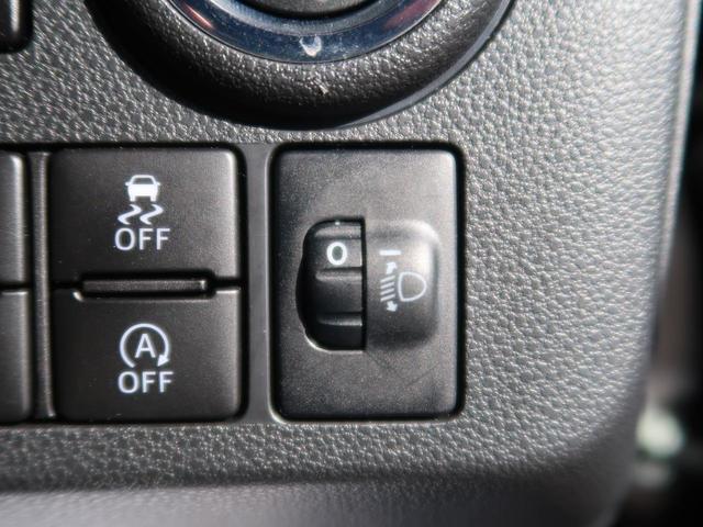 X SAIII 衝突軽減装置 アイドリングストップ LEDヘッドライト オートハイビーム スマートキー クリアランスソナー 禁煙車(30枚目)