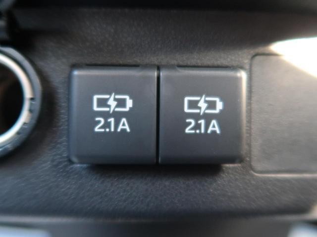 X SAIII 衝突軽減装置 アイドリングストップ LEDヘッドライト オートハイビーム スマートキー クリアランスソナー 禁煙車(38枚目)