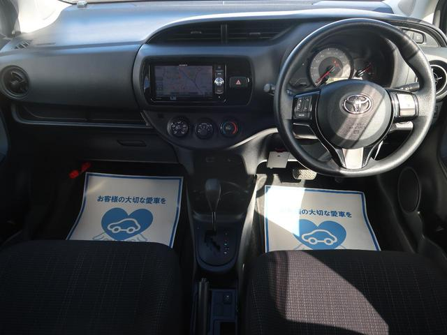レンタアップ ネクステージ日進竹の山店では全国のお車のお取り寄せ、整備や自動車保険、板金も行っています。カーライフのトータルサポートとしてお客様に便利で快適なカーライフをサポート致します。