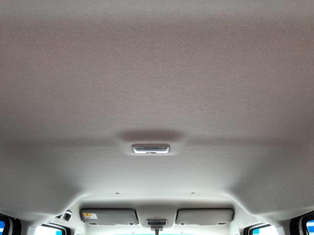 ハイブリッドG 届出済未使用車 オートエアコン オートライト スマートキー プッシュスタート 電動格納ミラー(24枚目)
