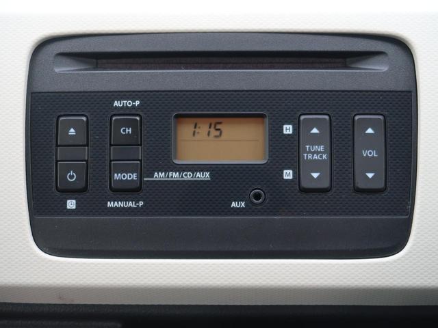 L 純正CDオーディオ 禁煙車 運転席シートヒーター キーレスエントリー アイドリングストップ(3枚目)