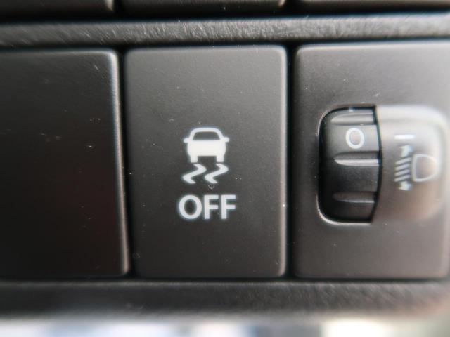 L 純正CDオーディオ 禁煙車 運転席シートヒーター キーレスエントリー アイドリングストップ(6枚目)