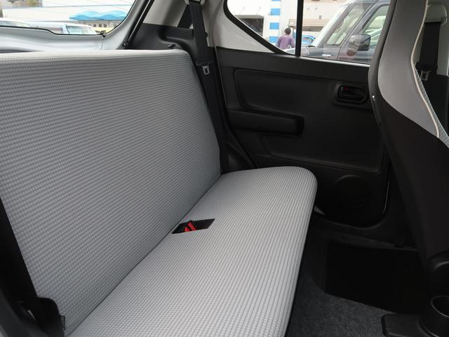 L 純正CDオーディオ 禁煙車 運転席シートヒーター キーレスエントリー アイドリングストップ(11枚目)