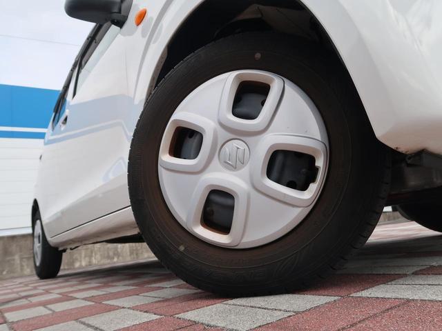 L 純正CDオーディオ 禁煙車 運転席シートヒーター キーレスエントリー アイドリングストップ(13枚目)