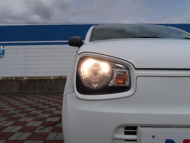 L 純正CDオーディオ 禁煙車 運転席シートヒーター キーレスエントリー アイドリングストップ(14枚目)