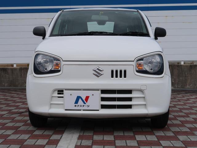 L 純正CDオーディオ 禁煙車 運転席シートヒーター キーレスエントリー アイドリングストップ(15枚目)