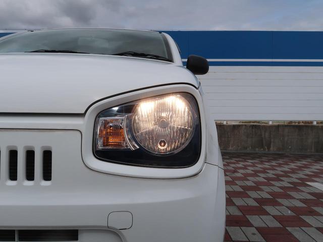 L 純正CDオーディオ 禁煙車 運転席シートヒーター キーレスエントリー アイドリングストップ(23枚目)
