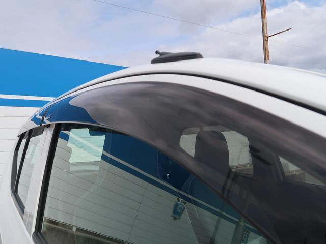 L 純正CDオーディオ 禁煙車 運転席シートヒーター キーレスエントリー アイドリングストップ(24枚目)
