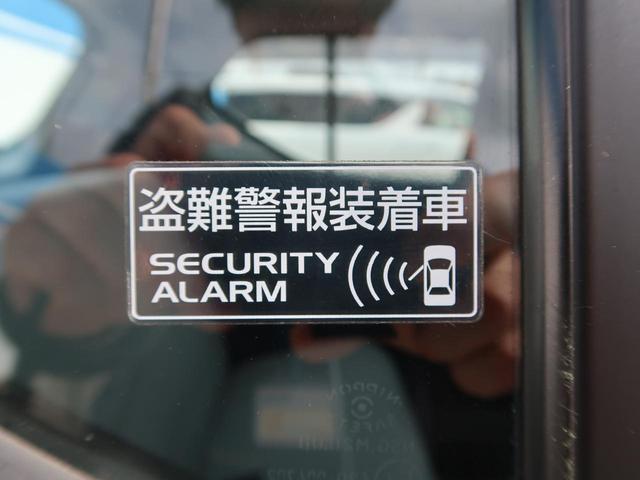 L 純正CDオーディオ 禁煙車 運転席シートヒーター キーレスエントリー アイドリングストップ(25枚目)