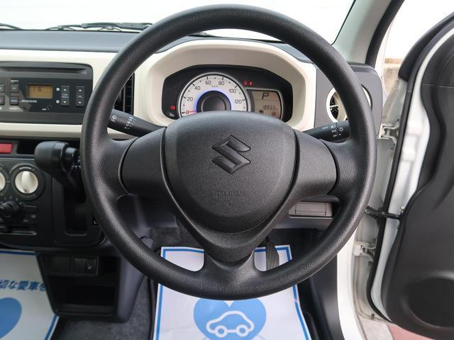 L 純正CDオーディオ 禁煙車 運転席シートヒーター キーレスエントリー アイドリングストップ(28枚目)