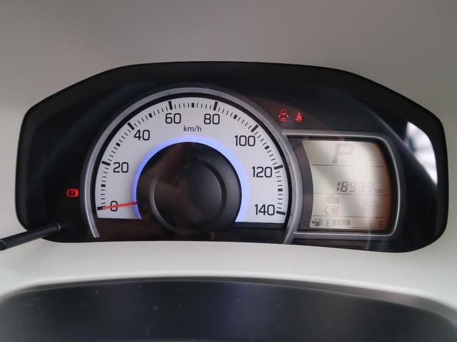 L 純正CDオーディオ 禁煙車 運転席シートヒーター キーレスエントリー アイドリングストップ(29枚目)