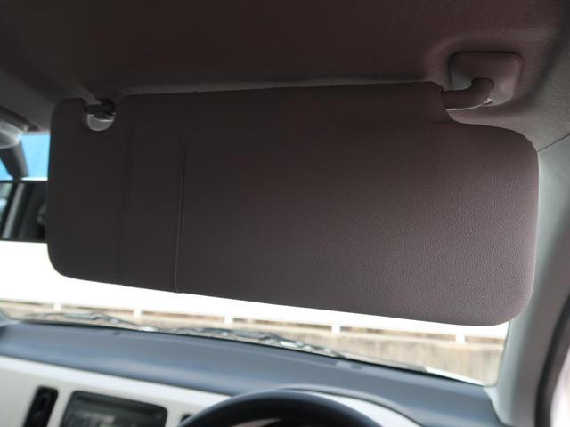 L 純正CDオーディオ 禁煙車 運転席シートヒーター キーレスエントリー アイドリングストップ(38枚目)