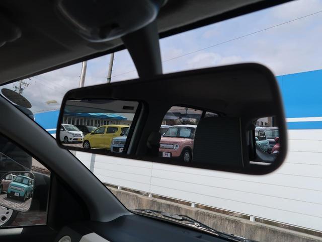 L 純正CDオーディオ 禁煙車 運転席シートヒーター キーレスエントリー アイドリングストップ(39枚目)