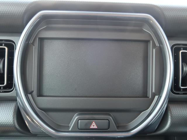 Jスタイル 届出済未使用車 デュアルカメラブレーキ LEDヘッド クリアランスソナー 前席シートヒーター オートエアコン オートライト スマートキー プッシュスタート 純正15インチアルミホイール(3枚目)