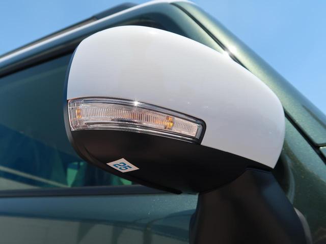 Jスタイル 届出済未使用車 デュアルカメラブレーキ LEDヘッド クリアランスソナー 前席シートヒーター オートエアコン オートライト スマートキー プッシュスタート 純正15インチアルミホイール(13枚目)