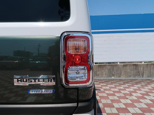 Jスタイル 届出済未使用車 デュアルカメラブレーキ LEDヘッド クリアランスソナー 前席シートヒーター オートエアコン オートライト スマートキー プッシュスタート 純正15インチアルミホイール(24枚目)