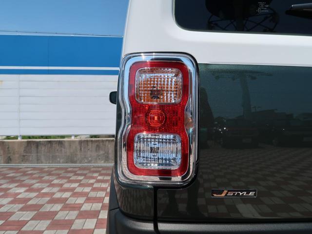 Jスタイル 届出済未使用車 デュアルカメラブレーキ LEDヘッド クリアランスソナー 前席シートヒーター オートエアコン オートライト スマートキー プッシュスタート 純正15インチアルミホイール(25枚目)