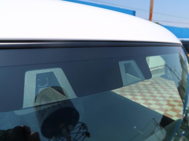 Jスタイル 届出済未使用車 デュアルカメラブレーキ LEDヘッド クリアランスソナー 前席シートヒーター オートエアコン オートライト スマートキー プッシュスタート 純正15インチアルミホイール(26枚目)