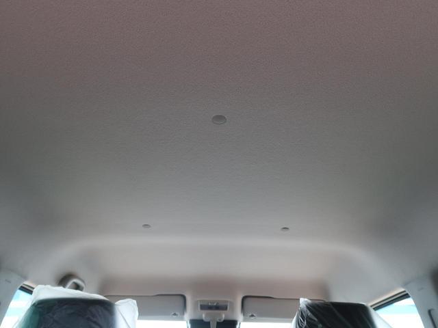 Jスタイル 届出済未使用車 デュアルカメラブレーキ LEDヘッド クリアランスソナー 前席シートヒーター オートエアコン オートライト スマートキー プッシュスタート 純正15インチアルミホイール(27枚目)