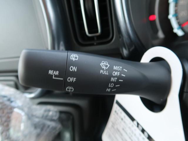 Jスタイル 届出済未使用車 デュアルカメラブレーキ LEDヘッド クリアランスソナー 前席シートヒーター オートエアコン オートライト スマートキー プッシュスタート 純正15インチアルミホイール(33枚目)