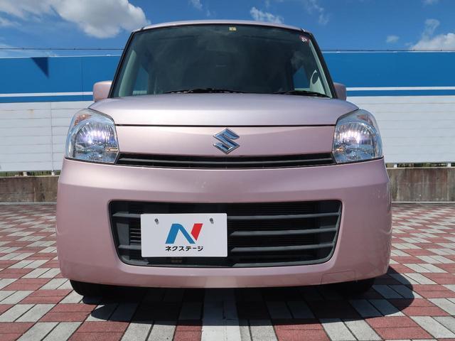 X ナビ 電動スライドドア スマートキー HIDヘッドライト オートライト フルセグTV Bluetooth接続 禁煙車(18枚目)