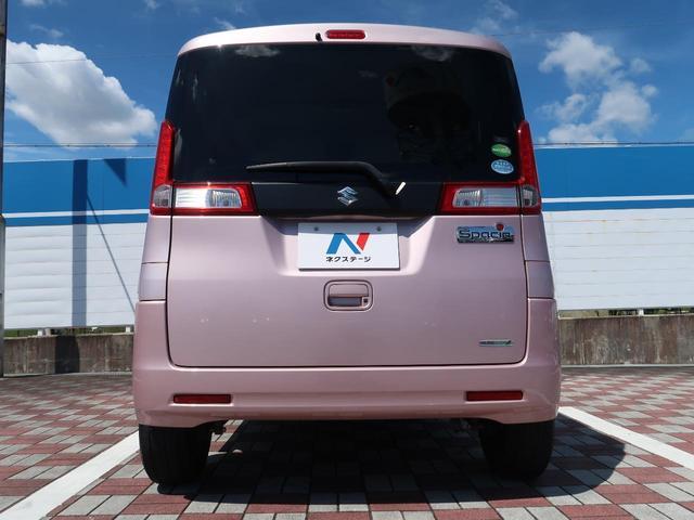 X ナビ 電動スライドドア スマートキー HIDヘッドライト オートライト フルセグTV Bluetooth接続 禁煙車(19枚目)