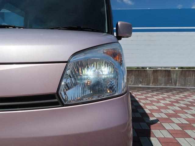 X ナビ 電動スライドドア スマートキー HIDヘッドライト オートライト フルセグTV Bluetooth接続 禁煙車(28枚目)
