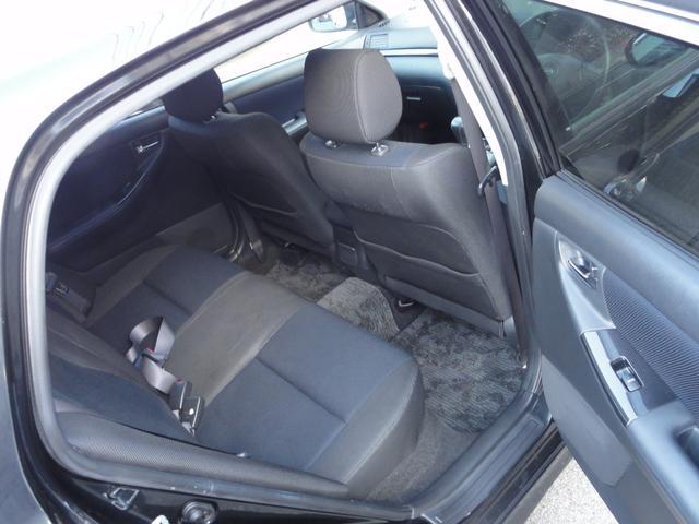 トヨタ カローラランクス Z エアロツアラー 1オーナ サンルーフ HDDナビ