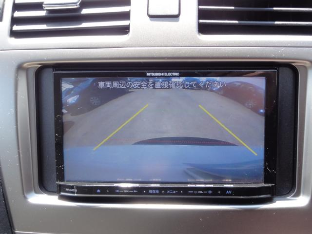 Li ナビTV Bカメラ ハーフレザー ドラレコ ETC(7枚目)
