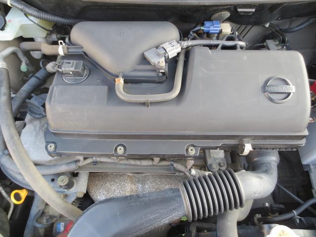 日産 マーチ 12S オートマ車 ABS エアバック パワステ