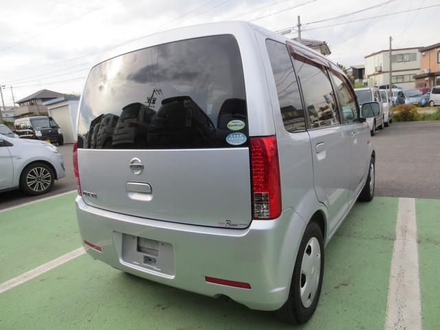 S 新品ナビ付 バッテリー新品 ワイパー新品(6枚目)