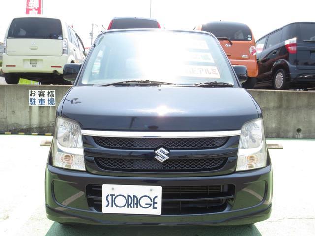 9.9万円台〜39.9万円専門店 良質車、常時在庫150台!