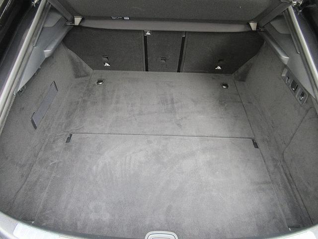 43 4マチック+ サンルーフ・禁煙車・新車保証・ドライブレコーダー(29枚目)