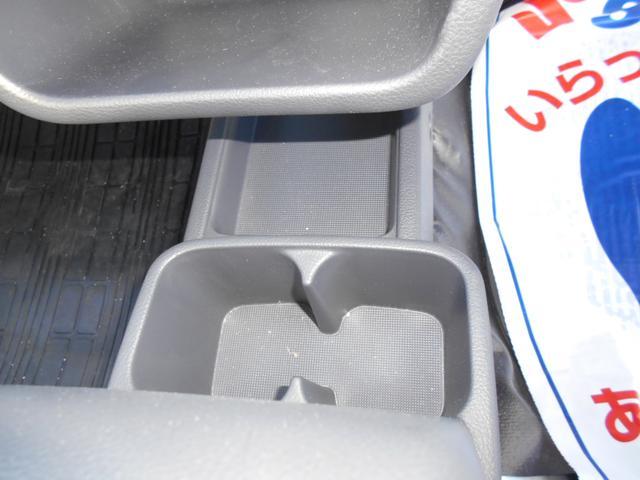 スズキ キャリイトラック KCスペシャル 3型 キーレス パワーウインドウ