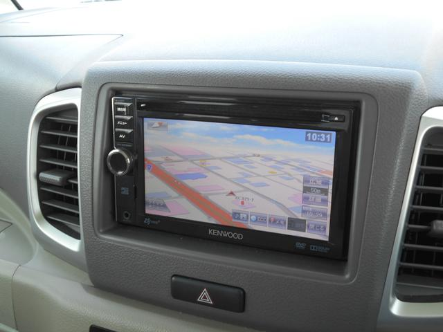 スズキのカーライフアドバイザーは、お客様の車選びから、お車に関する詳しいご説明、ご契約、アフターサービスに至るまで、お客様の細かいご要望にもお応えできるよう、しっかりとサポートいたします