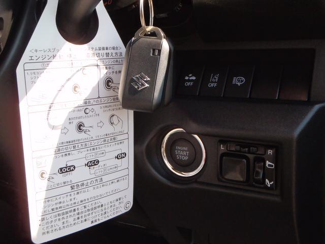 「スズキ」「ジムニー」「コンパクトカー」「三重県」の中古車7