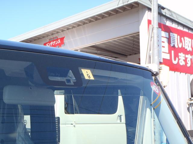 「スズキ」「ジムニー」「コンパクトカー」「三重県」の中古車16