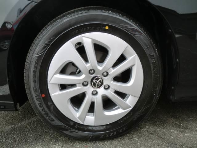 S Safety Plus 登録済み未使用車 スマートキー(10枚目)