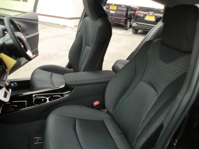 S Safety Plus 登録済み未使用車 スマートキー(12枚目)
